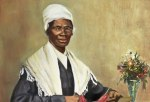if sojourner truth were alive today Sojourner truth born 1883 sojourner truth dies her quick wit and determination were only successful to a point sign up today for our newsletter.